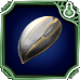 item_dragonscale_ffbe.png