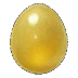item_eartharchonegg_ff14.png