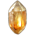 item_earthcrystal_ff14.png
