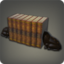 item_encyclopediaeorzea_ff14.png