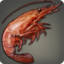 item_fingershrimp_ff14arr.png
