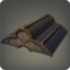 item_gladecottageroofstone_ff14.png