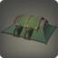 item_glademansionroofcomposite_ff14.png