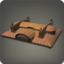item_glademansionroofwood_ff14.png