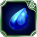 item_hardscale_ffbe.png
