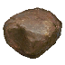 item_ironore_ff14.png