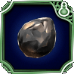 item_ironore_ffbe.png