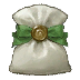 item_itempouchgreen_ff14.png
