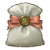 item_itempouchlightred_ff14.png