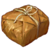 item_packageorange_ff14.png