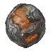 materia_orange1_ff14.png
