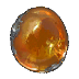 materia_orange3_ff14.png