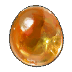 materia_orange4_ff14.png