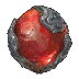 materia_red2_ff14.png