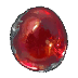 materia_red3_ff14.png