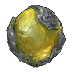 materia_yellow2_ff14.png