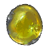 materia_yellow3_ff14.png