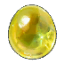 materia_yellow4_ff14.png