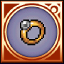 accessory_bronze1_ffp.png
