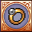 accessory_bronze2_ffp.png
