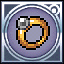 accessory_silver1_ffp.png