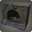 item_manorfireplace_ff14.png