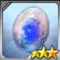 item_moonstone_ff7gb.png