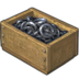 item_mythrilrings_ff14.png
