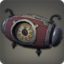 item_rivieratablechronometer_ff14.png