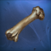 item_strongbone4_ff15ane.png