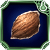 item_sturdyleather_ffbe.png