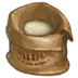 item_sunsetwheatflour_ff14.png