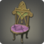 item_sylphicchair_ff14.png