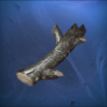 item_treantbranch4_ff15ane.png