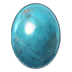 item_turquoise_ff14.png