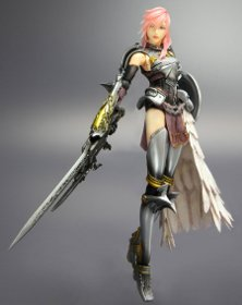 playarts_13-2_lightning.jpg