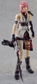 playarts_13_lightning.jpg
