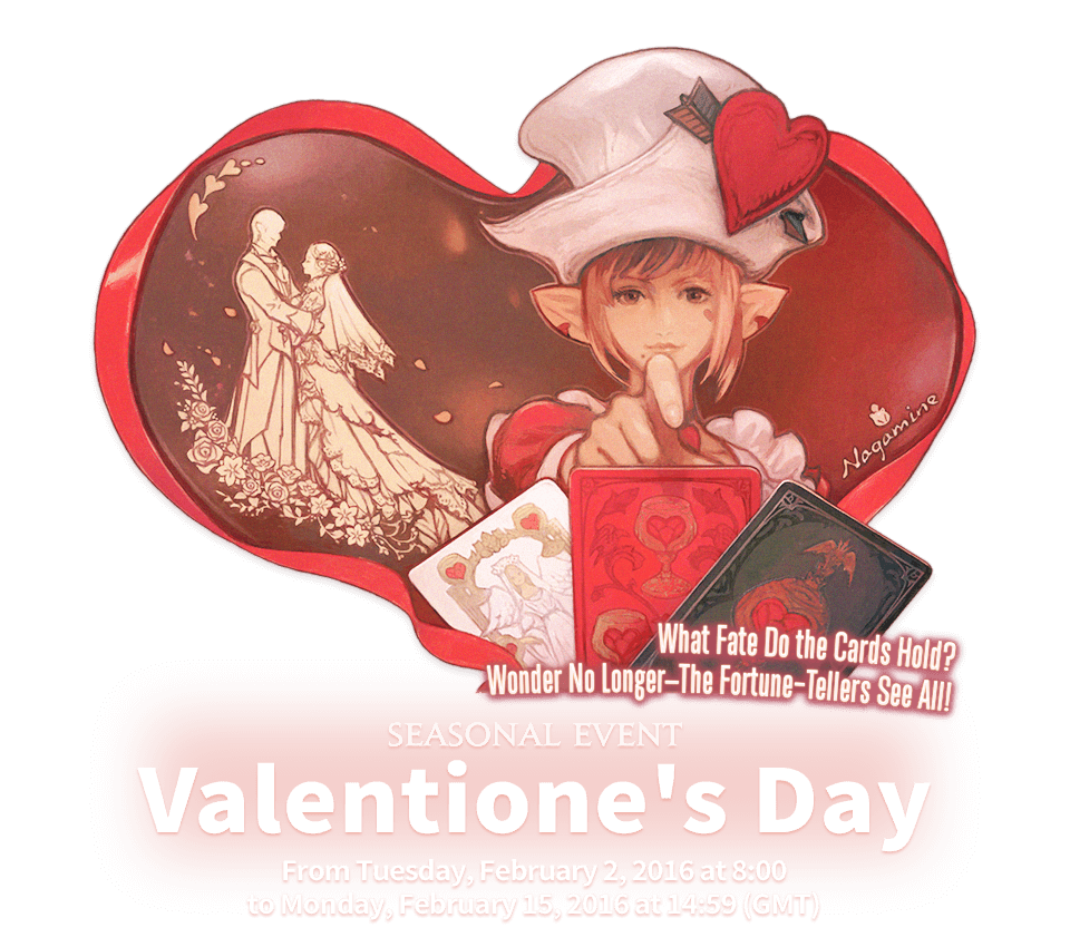 content_valentione2016.png