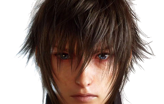 noctis_face_ff15.png