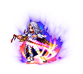 cecil6_ffbe.png