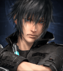 icon_noctis_ff15ane.png