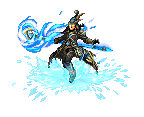 veritas_waterflower6_ffbe.png