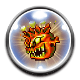 ability_bomb_ffrk.png