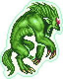 monster_carbuncle_ff5.png
