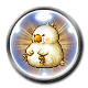 ability_fatchocobo_ffrk.png