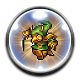 ability_goblin_ffrk.png