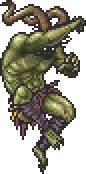 monster_ifrit_ff5.png