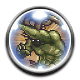 ability_ifrit_ffrk.png