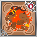 item_ifrit_ffab.png