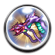 ability_leviathan_ffrk.png